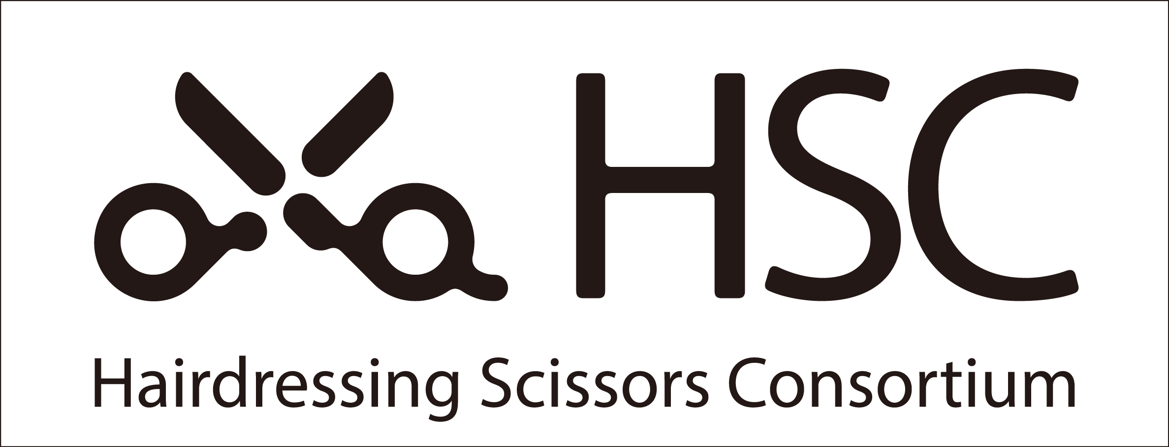 HSC (Hair-dressing Scissors Consortium)